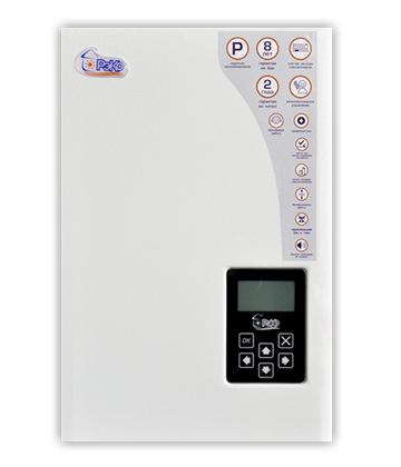Электрический котел РЭКО 45П купить в рассрочку - Тепло Витебскshopping-bagFill 1Fill 2Group 6Clip 4Fill 3Fill 5